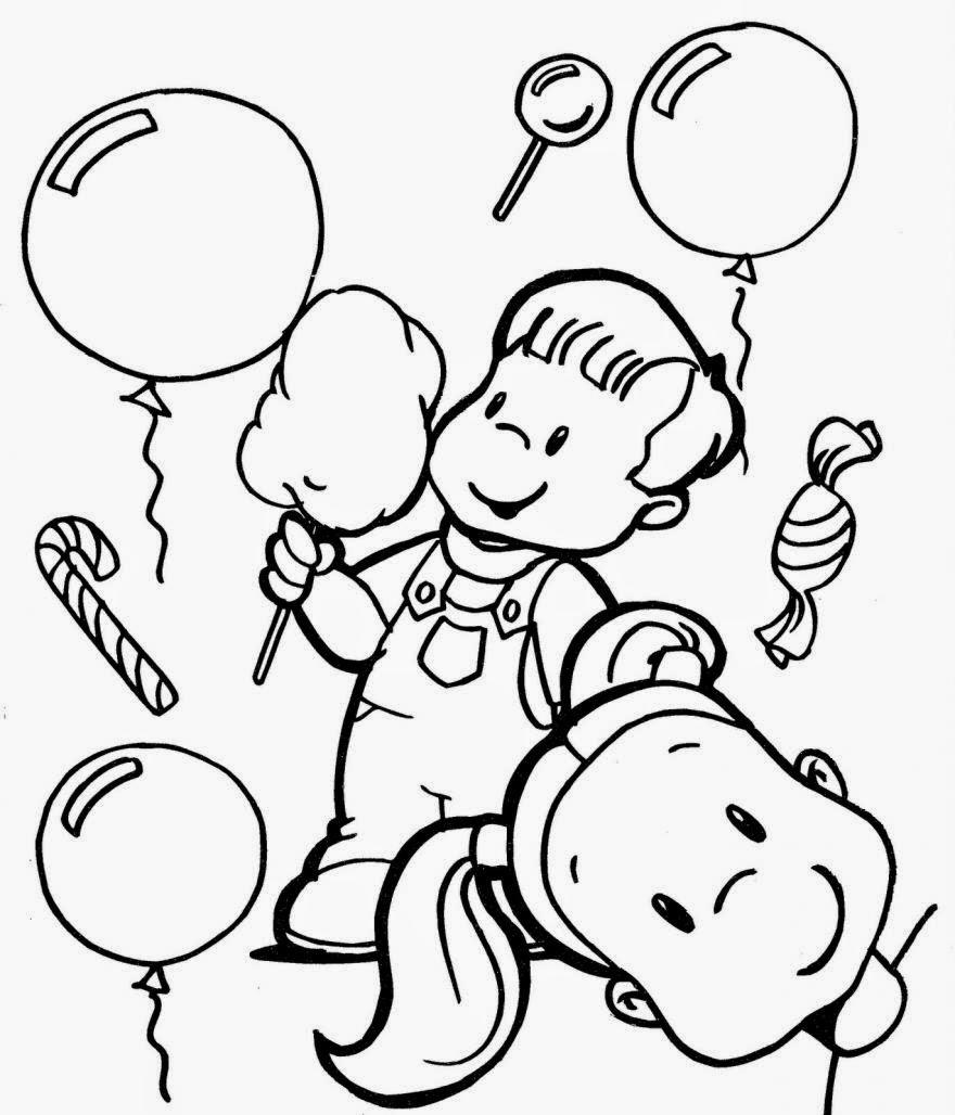 Dia Das Criancas Balas E Doces Desenhos Frozen Galinha Pintadinha