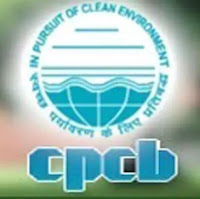 Central Pollution Control Board Recruitment