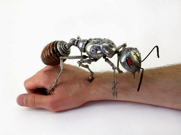 sculpture that move-1