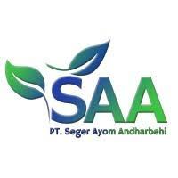 Lowongan Kerja PT Seger Ayom Andharbehi