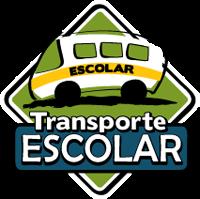 Resultado de imagem para Programa Nacional de Apoio ao Transporte do Escolar (Pnate)