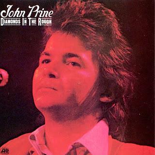 John Prine, Diamonds in the Rough