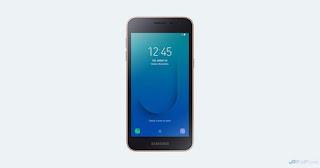 Samsung Galaxy J2 Core SM-J260 - Harga dan Spesifikasi Lengkap
