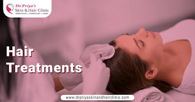 hair-treatments