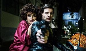 Ammore e malavita 2017 HD 1080p Español Latino, Amor y balas 2017 HD 1080p Español Latino, Love and Bullets 2017 HD 1080p Español Latino