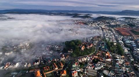 Bảo Lộc đề xuất làm sân bay, kết hợp máy bay du lịch, thể thao