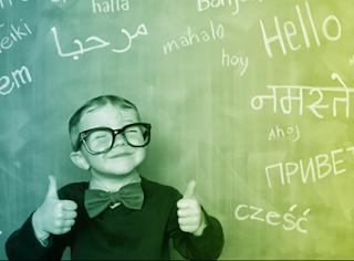 Competence, capacite psychologie d'apprentissage %D8%A7%D9%84%D8%AA%D