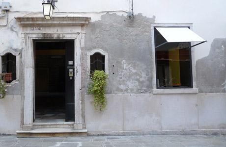 hotel_venecia
