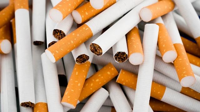 المهدية : حملة مراقبة اقتصادية تسفر عن حجز كمية كبيرة من السجائر مع تحرير محاضر في الغرض