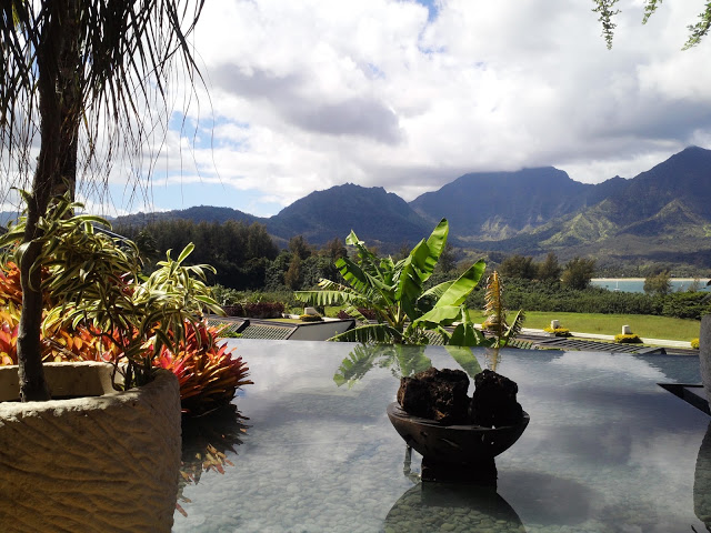 medleybyoanasinga.com-personal-blog-hawaii-vacation-kauai-island-st-regis-princeville-resort-20