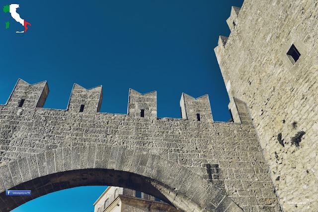 10 faktów o San Marino o których nie wiedziałeś