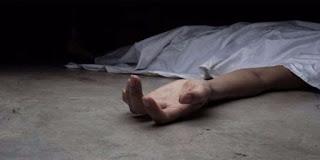 بنزرت: العثور على جثة شاب ملقاة في مسلك فلاحي وهذه التفاصيل.