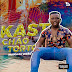 Kast – Chão Torto (Marrabenta) (2020) [DOWNLOAD MP3]