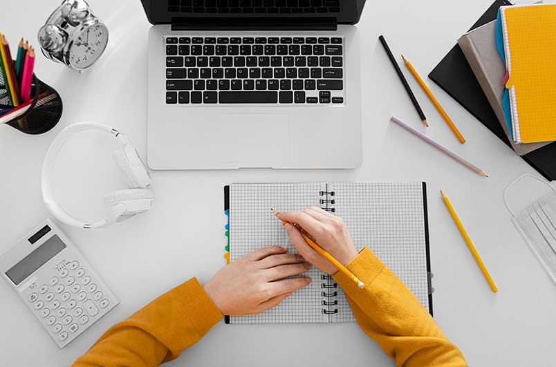 Summarizing Tools To Write Better Content Summary
