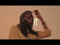 [3 Mb] Download JOMBLO HINA - Twenty One Pilots Ride COVER SMVLL