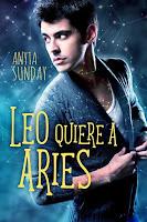 Signos de amor 1 - Leo quiere a Aries