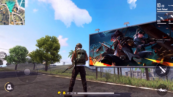 Free Fire Download For PC | On Best Emulator | Download Free Fire