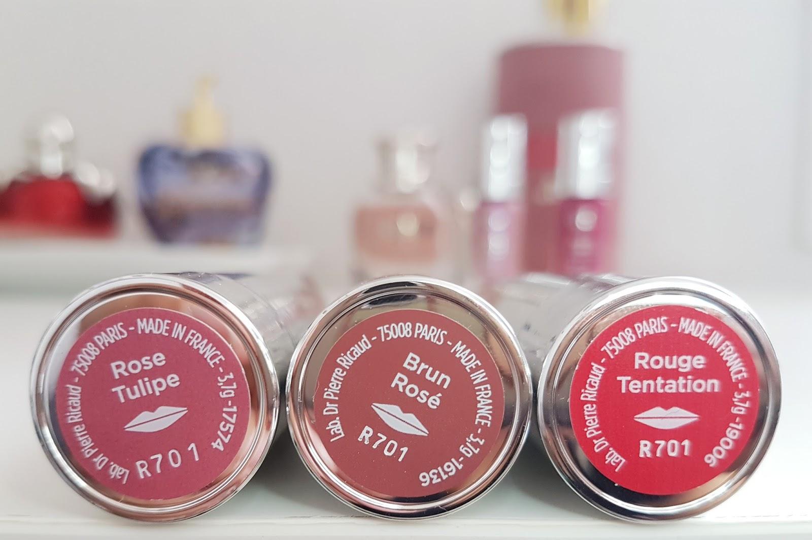 nouveau-rouge-essentiel-dr-pierre-ricaud-avis-swatch-mama-syca-beaute
