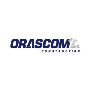 وظائف شركة أوراسكوم للمقاولات براتب 6 آلاف جنية مصر 2021