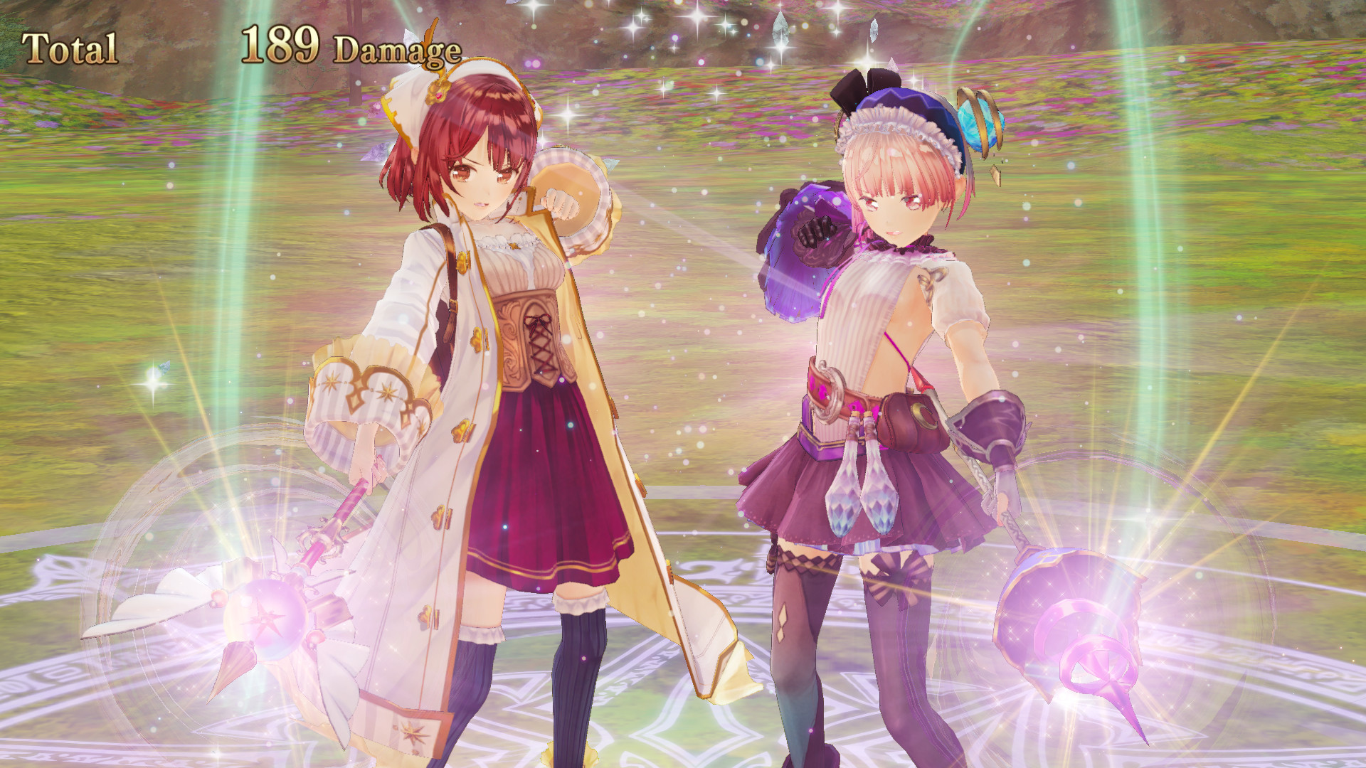 atelier-lydie-and-suelle-the-alchemists-and-the-mysterious-paintings-dx-pc-screenshot-4