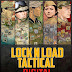 Preview of Lock 'N Load Tactical Digital by Lock 'N Load Publishing