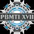 PENUGASAN PBMTI XVII 2019