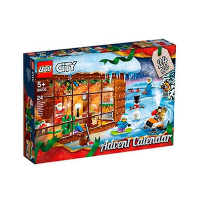 calendario-adviento-navidad-niños-peques-advent-calendar-lego
