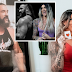 Gabbi Tuft, known as WWE's Tyler Reks announces gender transformation 'This Is Me'