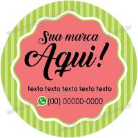 https://www.marinarotulos.com.br/rotulos-para-produtos/adesivo-listrado-verde-e-vermelho-redondo