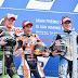 [Full Race MotoGP] San Marino 2015