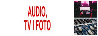 POSTAVLJANJE PURPURNIH OGLASA ZA AUDIO, TV, FOTO NA INTERNETU BESPLATNO I BRZO