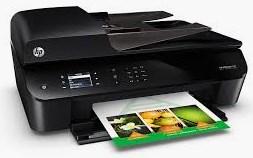 Télécharger HP Officejet 4630 Pilote Gratuit Imprimante Pour Windows 10, Windows 8.1, Windows 8, Windows 7 et Mac