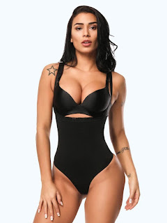 shapewear for women Shapellx