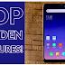 5 Fitur Tersembunyi di Redmi Note 6 Pro