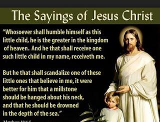 Jesus%2BQuotes%2Bin%2BEnglish%2Bimages%2B13