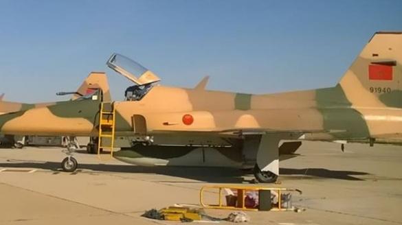 Le Maroc et l'Espagne réalise un exercice militaire conjoint