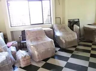 house shifting in ernakulam