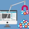 Cara Mudah Mempromosikan Bisnis Melalui Marketing Facebook