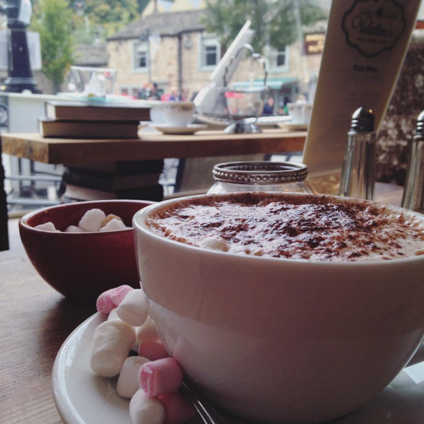 Valentines+Hebden+Bridge+Cafe