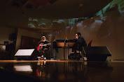 Musik Jazz, Musik Elektronik, dan Latah Melebur dalam Edisi Perdana Alur Bunyi 2021