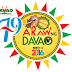 UPDATE: 79th Araw ng Dabaw Schedule of Events - OFFICIAL EVENT #ArawngDabaw2016 #79ArawngDabaw