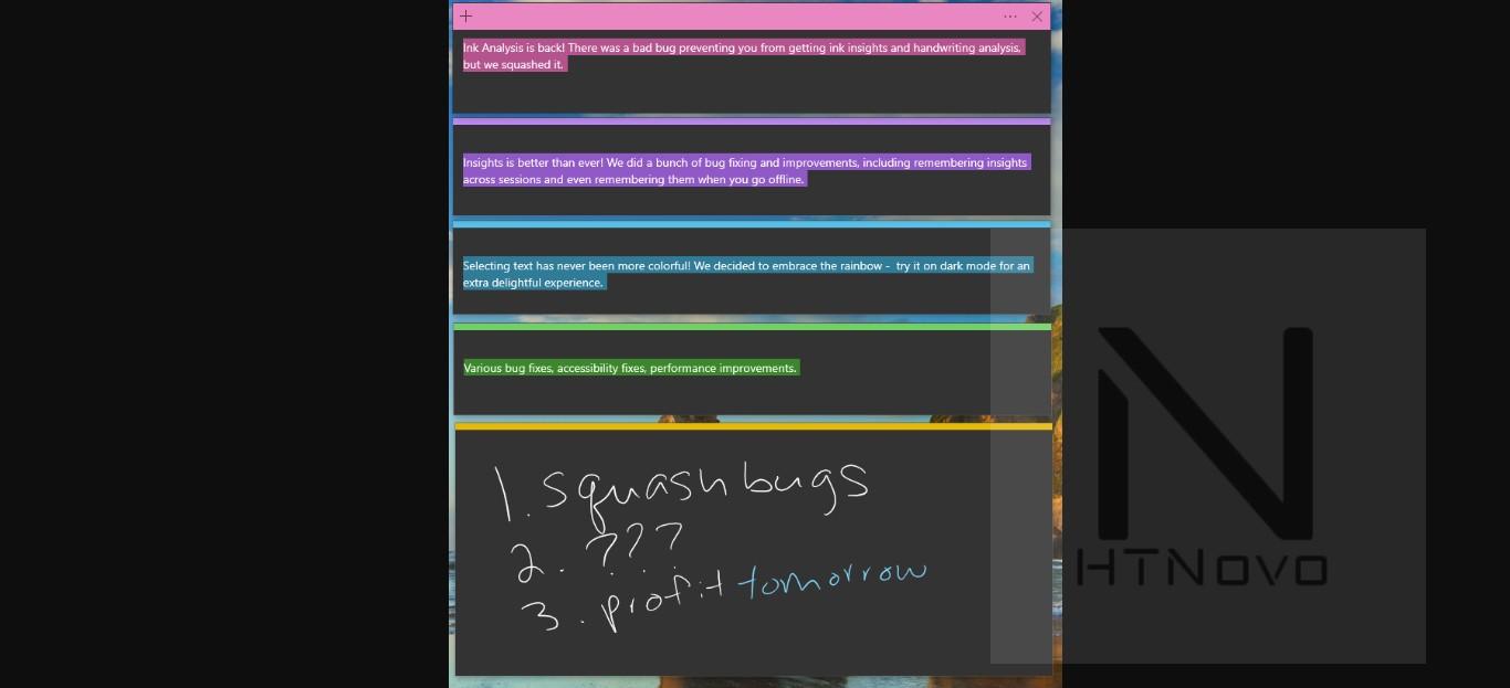 Sticky-Notes-Windows-10-miglioramenti