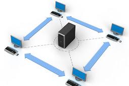 Latihan Soal dan Jawaban tentang Jaringan Komputer Lanjut