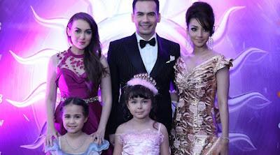 Elif Indonesia (SCTV)