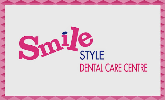 Smile Style Dental care centre ( Luis Torres )