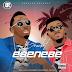AUDIO l Bracket – Ebenebe l Download