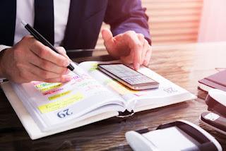 Biaya / Harga Jasa Pengurusan IMB Temanggung Termurah