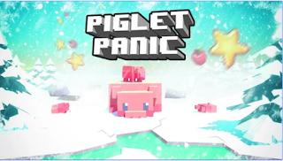 Piglet%2BPanic%2BV1.0.0%2B%2528Mod%2BMoney%2529%2BHack%2BApk%2BAndroid%2BDownload%2B%25283%2529 Piglet Panic 1.1.3 (Mod Money) Android Download Apps