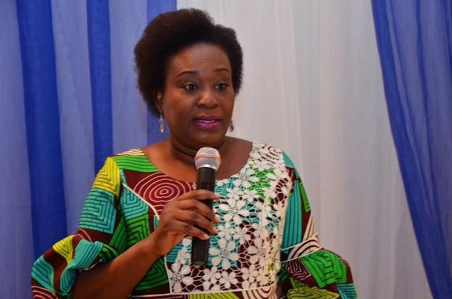 FG warns civil servants against joining nationwide strike