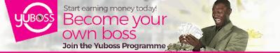 How To Make Money With Konga Affiliate Program